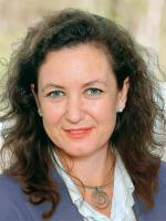 Tanya Mottl - Real Estate Agent