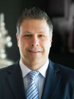 Jim Chahine - Real Estate Agent