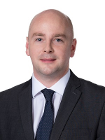 Stephen O'Sullivan - Real Estate Agent