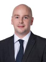 Stephen O'Sullivan - Real Estate Agent