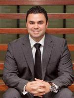 Adam Denina - Real Estate Agent