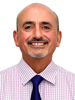 Gary Musolino - Real Estate Agent