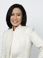 Vivien Yap - Real Estate Agent