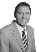 Barry McMurchie - Real Estate Agent
