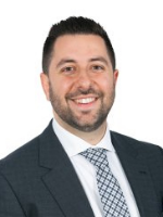 Adriano Famularo - Real Estate Agent