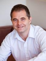 Simon Scholtens - Real Estate Agent