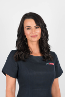 Rebecca Creighton-Clarke - Real Estate Agent