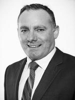 Steve Torre - Real Estate Agent