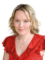 Jennifer Lowe - Real Estate Agent