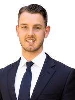 Jack Mcmaster - Real Estate Agent