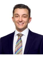 John Mangiardi - Real Estate Agent