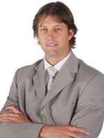 Lenny McLennan - Real Estate Agent