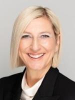 Cynthia Sajkunovic - Real Estate Agent