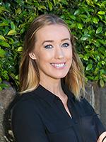 Tara Lennan - Real Estate Agent