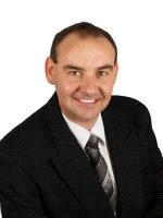 Gary Keogh - Real Estate Agent