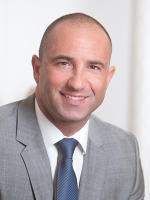 Nick Renna - Real Estate Agent