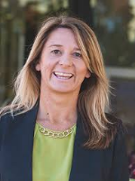 Karla Madgwick - Real Estate Agent