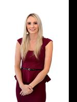 Kelsey Spencer - Real Estate Agent
