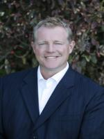 Todd Grierson - Real Estate Agent