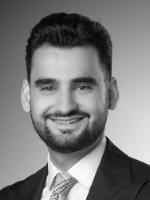Ozan Kanbur - Real Estate Agent
