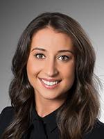 Tamara Mladenovic - Real Estate Agent