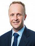 Mark Maranion - Real Estate Agent