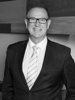 Graham Black - Real Estate Agent