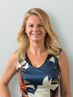 Deanna Mauch - Real Estate Agent