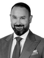 Wayne Heldt - Real Estate Agent