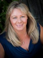 Karen Renouf - Real Estate Agent