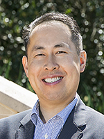 David Choy - Real Estate Agent