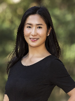 Diane Zhang - Real Estate Agent