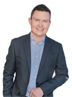 Danny Woolbank - Real Estate Agent