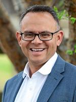 Carlos Tamayo - Real Estate Agent