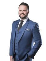 Byron Kerr - Real Estate Agent