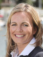 Nicole Dwyer - Real Estate Agent