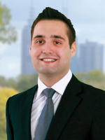 Adrian Petrucelli - Real Estate Agent