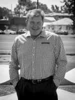 Stuart Watts - Real Estate Agent