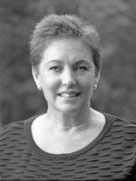 Wendy Cambridge - Real Estate Agent