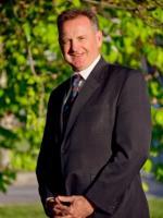 Simon Field - Real Estate Agent