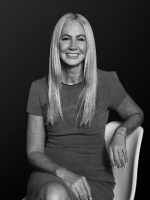 Mary Anne Cronin - Real Estate Agent