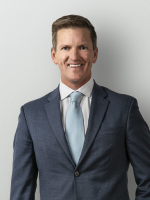 Adrian Hybner - Real Estate Agent