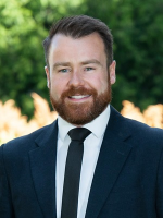 Sean Toohey - Real Estate Agent