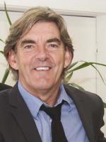 John Stout - Real Estate Agent