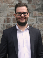 Jack McGhee - Real Estate Agent