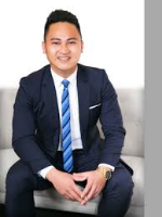 Taison Nguyen - Real Estate Agent