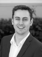 Dane Mcknight - Real Estate Agent
