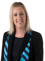 Catherine White - Real Estate Agent
