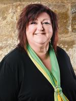 Deb Pickett-Beamish - Real Estate Agent