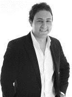 Sam Khalil - Real Estate Agent